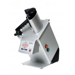 Овощерезка Hallde RG-100 230В (без ножей)