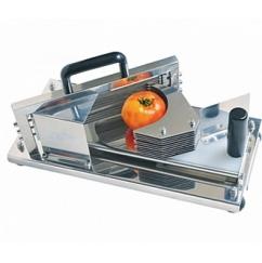 слайсер для томатов SL-5.5T