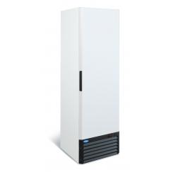 Холодильный шкаф 0,5УМ