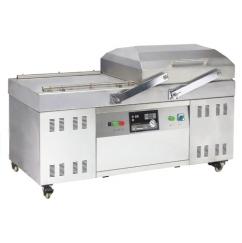 Стандартные CVP двухкамерные вакуумные упаковщики
