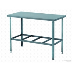 Стол-тумба CP-2/1800/700