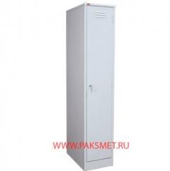 Шкаф металлический односекционный ШРМ - 11