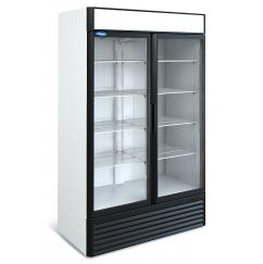 Холодильный шкаф 1,12СК