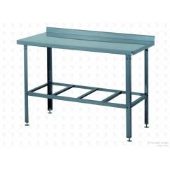 Стол разборный производственный СР-3/950/600