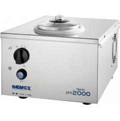 Фризер для мороженого Nemox PRO 2000