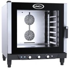Шкаф пекарский UNOX XB 895