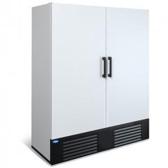 Шкаф холодильный Капри 1,5Н