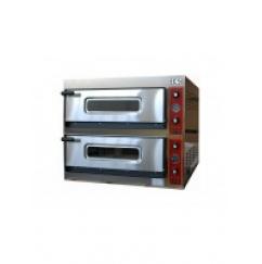 Электрическая печь для пиццы EKSI серии Е, мод. E-Start 44