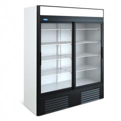 Холодильный шкаф Капри 1,5СК Купе (статика)