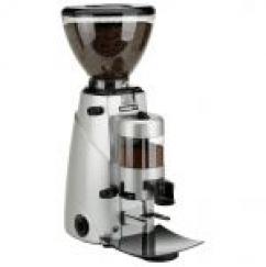 Кофемолка с дозатором Casadio THEO 64