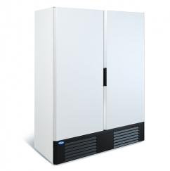 Шкаф холодильный Капри 1,5УМ