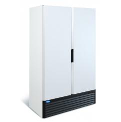 Холодильный шкаф 1,12Н