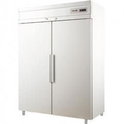 Холодильный шкаф Standard CM114-S