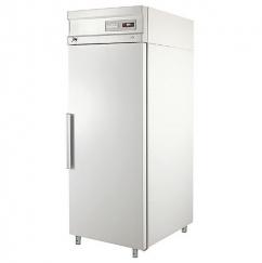 Холодильный шкаф Standard CB107-S