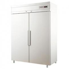 Холодильный шкаф Standard CB114-S