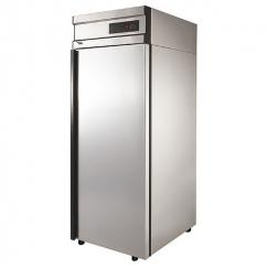 Холодильный шкаф Grande CV107-G