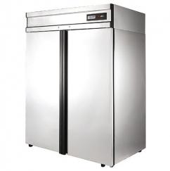 Холодильный шкаф Grande CB114-G