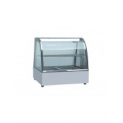 Тепловая витрина для бара EKSI HW-838