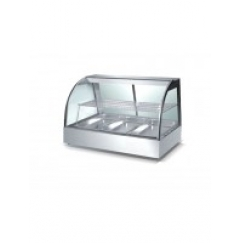 Тепловая витрина для бара EKSI HW-838-3