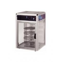 Тепловая витрина для пиццы EKSI HW-13 (для пиццы)