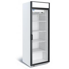 Холодильный шкаф П-490СК