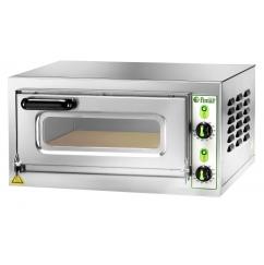 Печь для пиццы MICROV 1С подовая