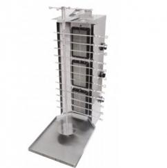Шаверма-шашлычница газовая Ф3ШМГ