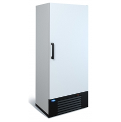 Холодильный шкаф 0,7Н