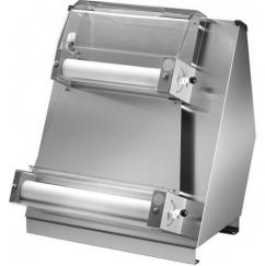 Тестораскаточная машина для пиццы
