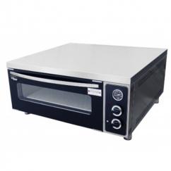 Печь для пиццы ППЭ/1 (с природными гранитным камнем)
