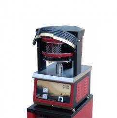 Пресс для пиццы Ф2ПцэМ/25 (краст 26 см, специальная версия)