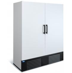 Холодильный шкаф 1,5Н