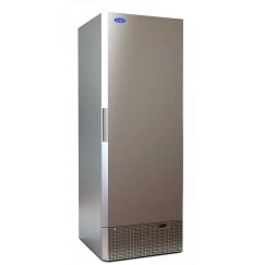 Холодильный шкаф 0,7УМ (нержавейка)