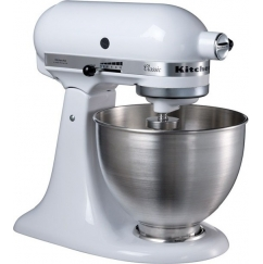 Миксер Kitchen AID 5K45SSEWN