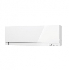 MSZ-EF VE2W (белый)