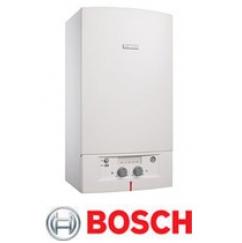 Настенный Газовый котел Bosch Gaz 4000 W ZWA 24-2 A