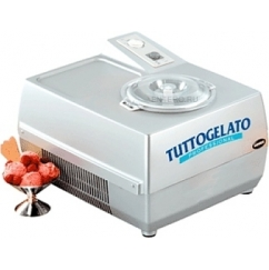 Фризер для мороженого Nemox TUTTOGELATO PLUS