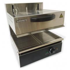 AIRHOT SGE-600