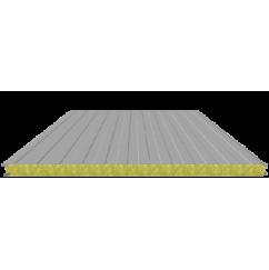 Стеновая панель Isowall Fire Box