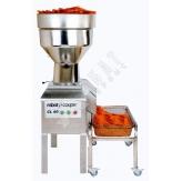 Овощерезка Robot Coupe CL60 автомат
