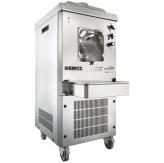 Профессиональный фризер для приготовления мороженого Nemox Gelato 12K