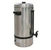 Автоматическая кофеварка EKSI CP15А