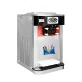 Фризер для мягкого мороженого EKSI FLY-123PC