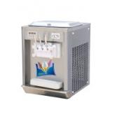 Фризер для мягкого мороженого EKSI FLY-316PF