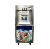 Фризер для мягкого мороженого EKSI FLY-328PFC