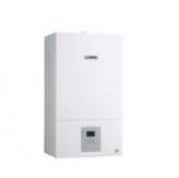 Настенный Газовый котел  Bosch Gaz 6000 W WBN 6000-12