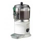 Аппараты для приготовления шоколада Bras серии SCIROCCO
