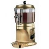 Аппарат для приготовления шоколада Bras серии SCIROCCO GOLD