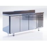 Охлаждаемый  стол  СШС-0,3
