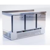 Охлаждаемый  стол  СШС-0,3 NDSBS
